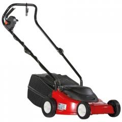 Electric lawn-mower of Efco PR 35 S