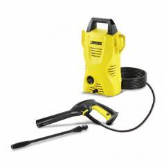 Аппарат высокого давления KARCHER K 2 COMPACT