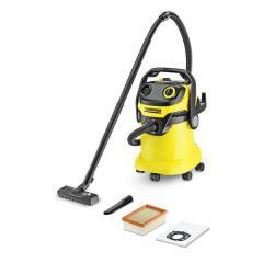 Economic KARCHER WD 5 vacuum cleaner