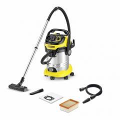 Economic KARCHER WD 6 P PREMIUM vacuum cleaner