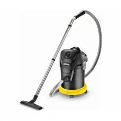 Economic vacuum cleaner cindery KARCHER AD 3.200