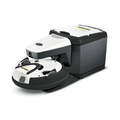 Karcher RC 4.000 robot vacuum cleaner