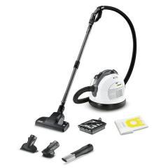 Karcher VC 6 Premium vacuum cleaner