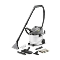 The washing Karcher SE 6.100 vacuum cleaner