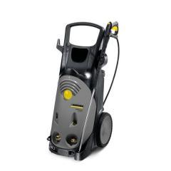 Аппарат высокого давления Karcher HD 10/21-4 S (трехфазный 400В 50 Гц)