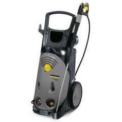 Аппарат высокого давления Karcher HD 10/25-4 S (трехфазный 400В 50 Гц)