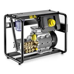 Аппарат высокого давления Karcher HD 9/18-4 Cage Classic (c кривошипно-шатунным механизмом)