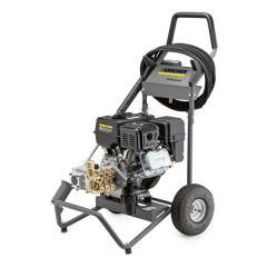 Аппарат высокого давления Karcher HD 8/23 G Classic (с двигателем внутреннего давления)