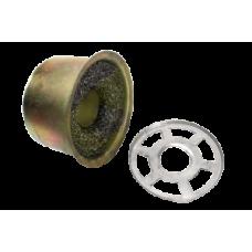 Фильтр грубой очистки (186F)