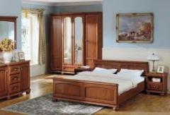 Мебель корпусная, Мебель корпусная под заказ,