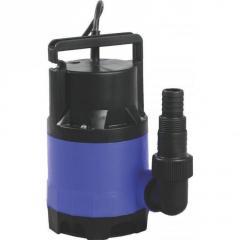 Погружной скважинный насос WERK SP-8H