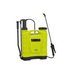 Sambo OG-112A sprayer