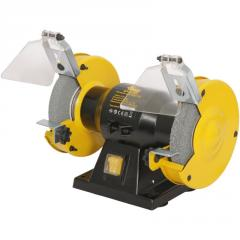 Tool-grinding machine Centaur of BT-125C