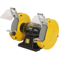 Tool-grinding machine Centaur of VTA-150S
