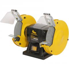 Tool-grinding machine Centaur of VTA-150SK