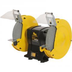 Tool-grinding machine Centaur of VTA-200SK