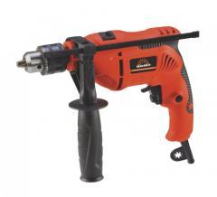 Drill electric Vitals Et 1350KN