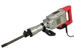 Electric jackhammer Vitals Master At 1550DS