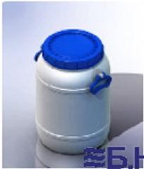 Фляга 30-ти литровая Ф9-30П