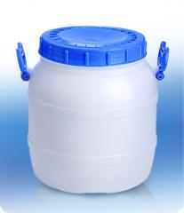 Фляга 20-ти литровая Ф9-20П