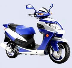 Скутер Sprint -150cc