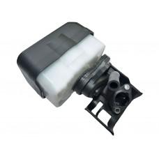 Air filter, oil (177F)