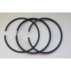 Rings 77.25mm (177F)