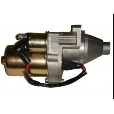 Стартер электрический (177F)