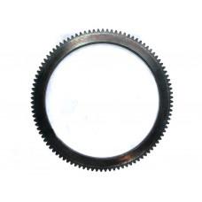 Wreath of a flywheel (188F)