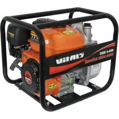 Motor-pump petrol Vitals USK 2-30b