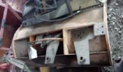 Opony i ogumienie R24