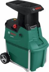 Bosch AXT 25 TC Garden grinder