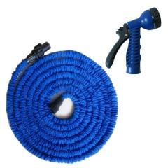 Compact hose for watering of X-hose 22,5 m + a
