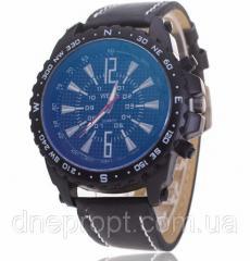 Часовници ръчни