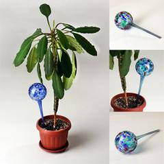 Ball for watering of plants Akwa Glob Aqua Globes
