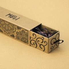 Hermetic packaging for mobile phone