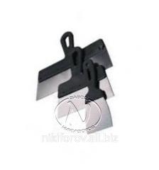 Palette corrosion-proof ShP, ShZP