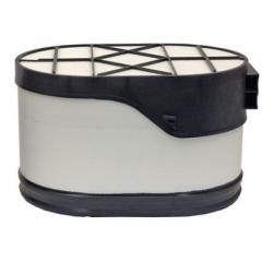 The air filter 87356545 for the Case equipmen