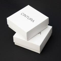 Универсальные коробки картонные 180*180*60мм