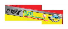 Elettrodi PATON Elite 3 mm di diametro, 1 kg