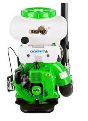 Bever BOB-14 motor-sprayer