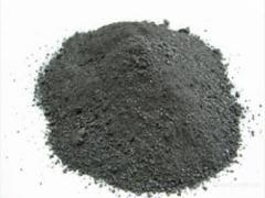 Krupka is graphite, we sell a crumb graphite, from