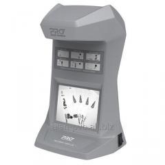 Infrared detector of currencies PRO COBRA 1350 IR