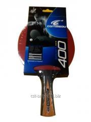 Cornilleau Sport 400 tennis racke