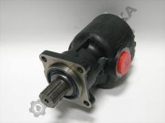 Pump gear PZB XP-4D 83