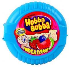 Жевательная резинка Hubba Bubba хуба буба