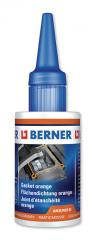 Sealant of flanges and metal surfaces, 50 ml