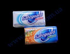 Safeguard soap toilet 90 g.