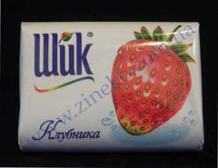 Toilet soap Chic strawberry 70 of