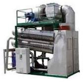Биотопливо: оборудование для производства